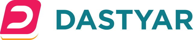 Dastyar Logo